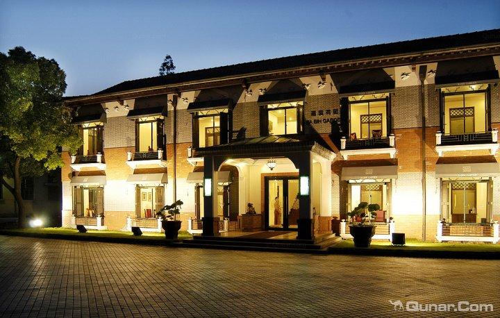 南湖区 >> 酒店   地址(位置,怎么去,怎么走):  浙江省嘉兴市中山东路