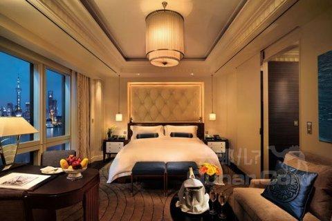 [宜昌][宜昌国宾半岛酒店]预订及特惠价格查询