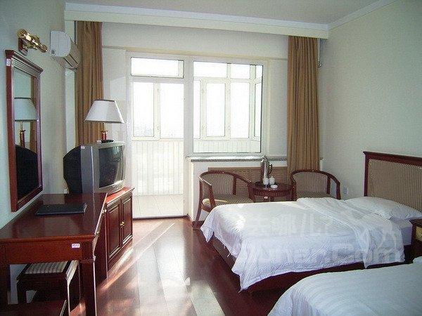 牡丹江酒店,牡丹江酒店大全-去哪儿网qunar.com