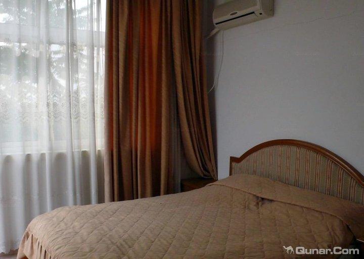 地址(位置,怎么去,怎么走):  秦皇岛市抚宁县天马湖旅游度假景区内