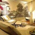 北京禾融奇异酒店