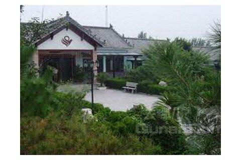 参考价:   地图   泗水县   济宁市泗水县张镇