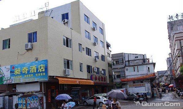 络阳江28王电路图