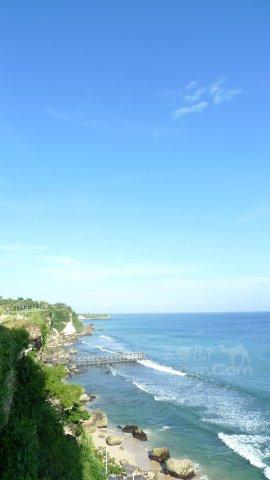 阿雅娜水疗度假别墅酒店&巴厘岛spa