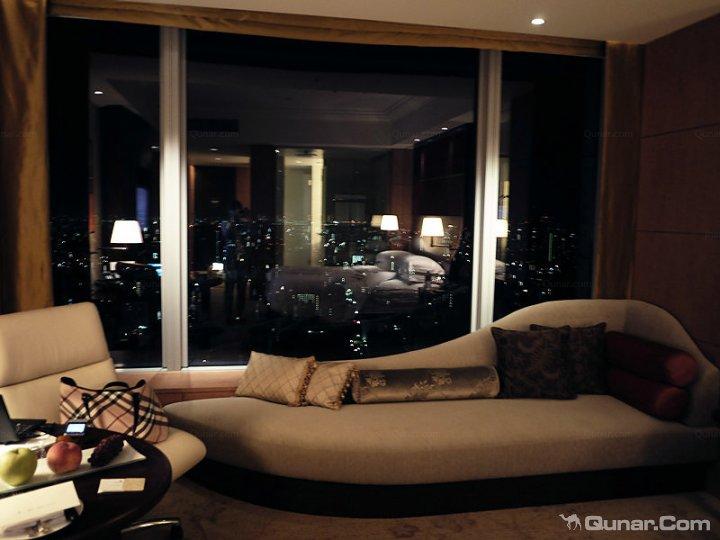 2015去东京旅游住哪里好,东京旅游住宿酒店预