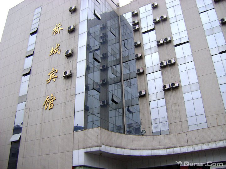 惠州三角洲附近 宾馆