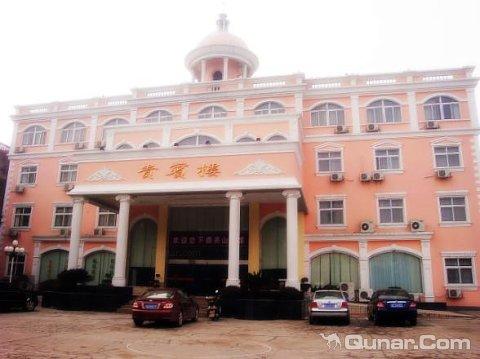 益阳南县的风景名胜