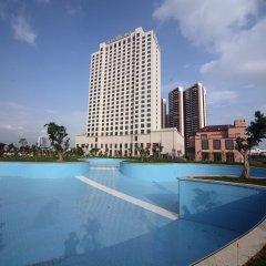 地址:来宾市兴宾区人民路西288号 (   来宾裕达国际酒店