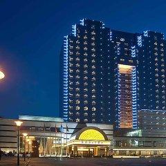 哈尔滨万达索菲特大酒店问答
