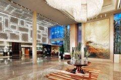 北京朝阳悠唐皇冠假日酒店