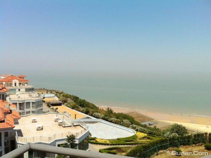 连云港海之升宾馆