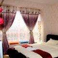 北京富顿中心家庭公寓