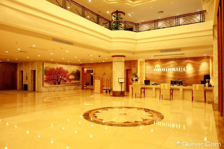 广州市文轩苑会议服务中心