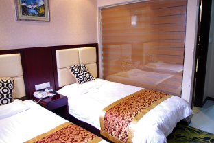 【杭州速8连锁酒店】杭州速8连锁酒店预订\/价格查询-去哪儿官网Qunar.com
