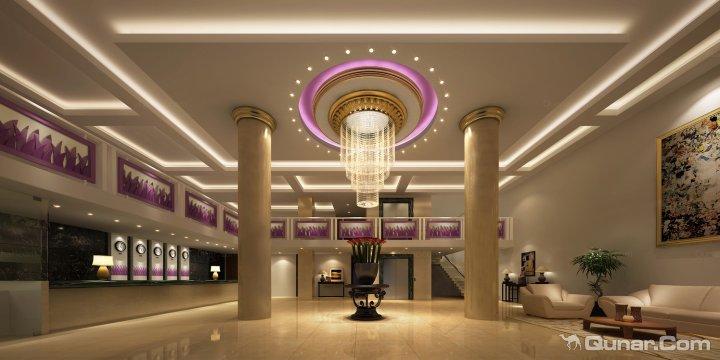 文星连锁酒店(北京路店)