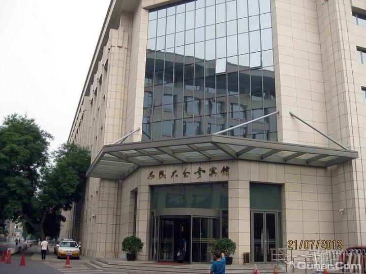2014北京v攻略攻略,北京自助游_周边游攻略,北层9魂视频攻略御图片