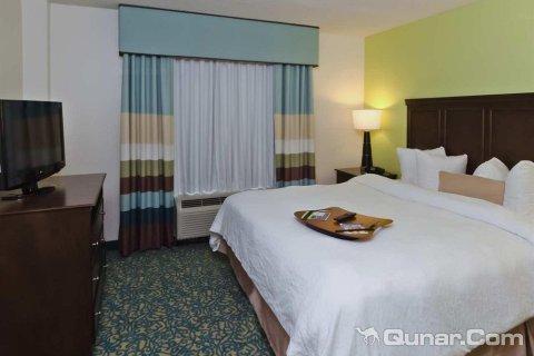 西方普拉斯 卡莱维斯 海滩酒店 Best Weste