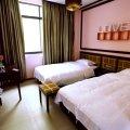 重庆武隆仙女山豪庭度假酒店
