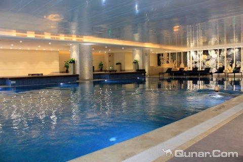 泳池 游泳池 480_320