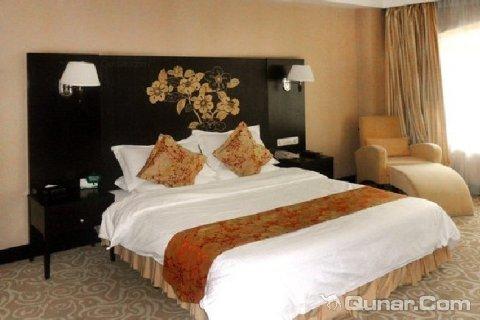 【评论】乌鲁木齐维斯特温泉假日酒店用户评论-去