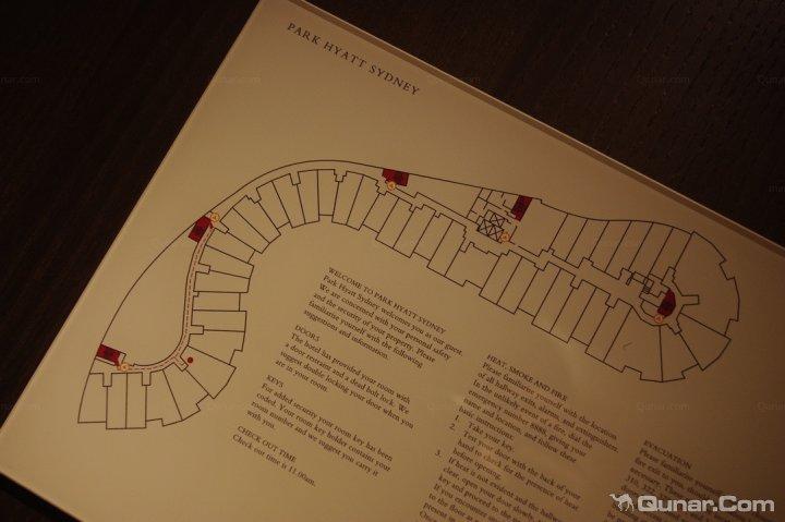还是可以把悉尼歌剧院一览