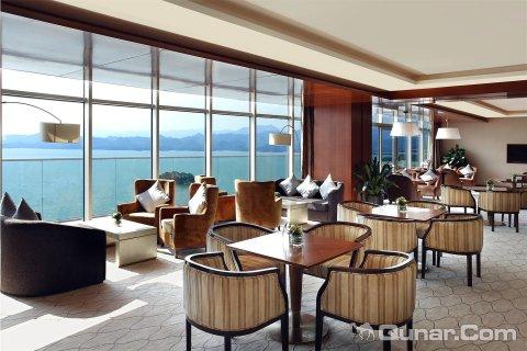 [杭州][绿城千岛湖喜来登度假酒店]预订及特惠价格