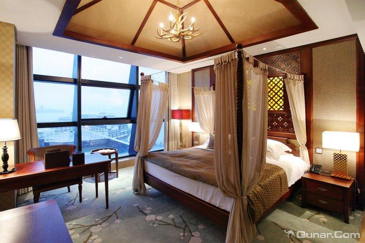 苏州翰尔酒店有限公司游艇码头分公司