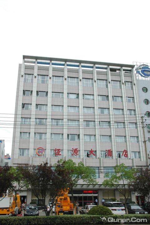 荆州江北农场到深圳高速线路图
