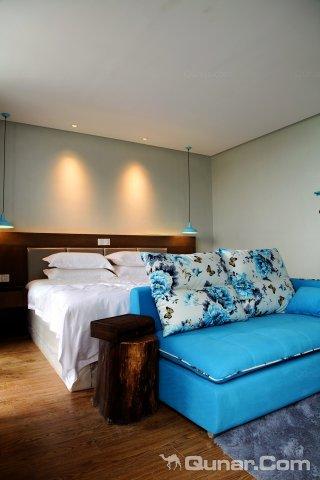 千岛湖印湖酒店