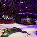 香港湾仔睿景酒店(原湾仔维景酒店)(Kew Green Hotel Wanchai Hong Kong)
