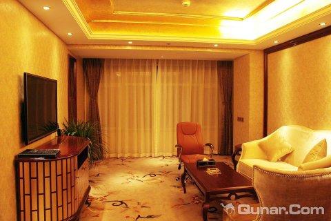 [葫芦岛][兴城橡榕国际酒店]预订及特惠价格查询_电话