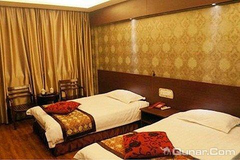 【问答】宜城太阳岛宾馆问答-去哪儿qunar.com