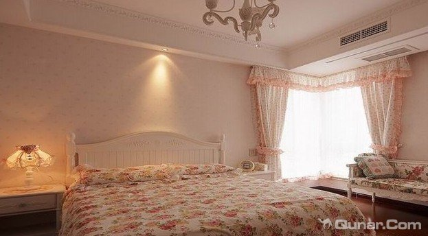 allure-love爱情公寓