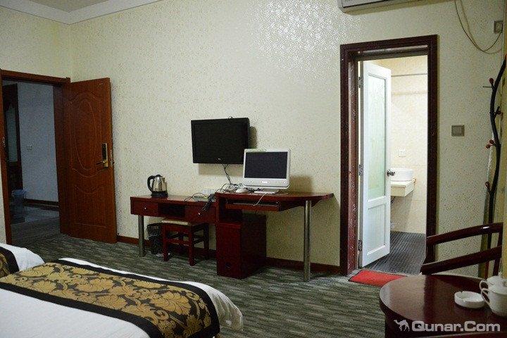 三星酒店装修图片