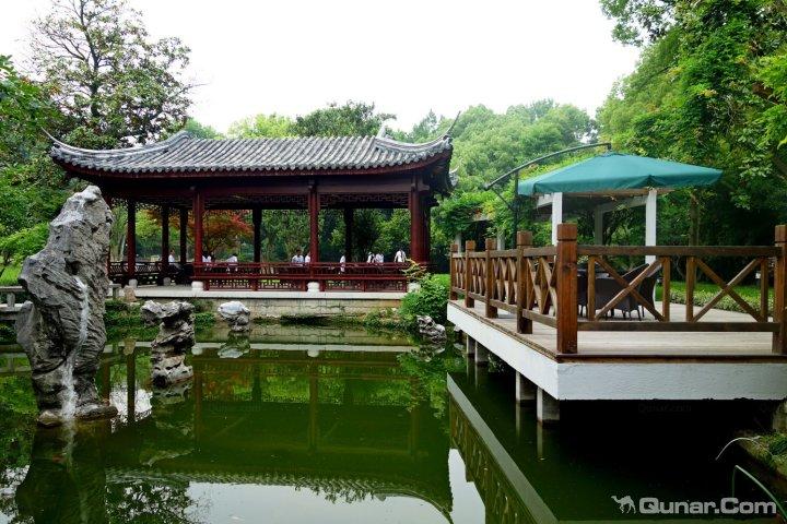 杭州东航云逸酒店