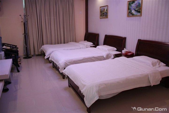 市辖区  标签: 宾馆三星级星级酒店 汕尾红海湾海岛酒店共多少人浏览