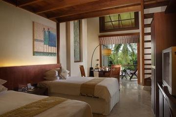 印度尼西亚巴厘岛梅里亚酒店(melia bali indonesia)