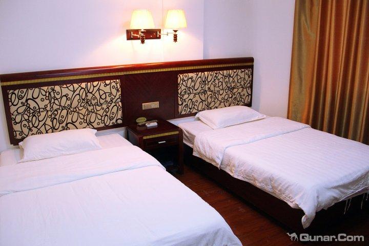 桂林凤凰阁精品宾馆