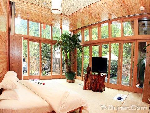 腾冲木房装修图片欣赏