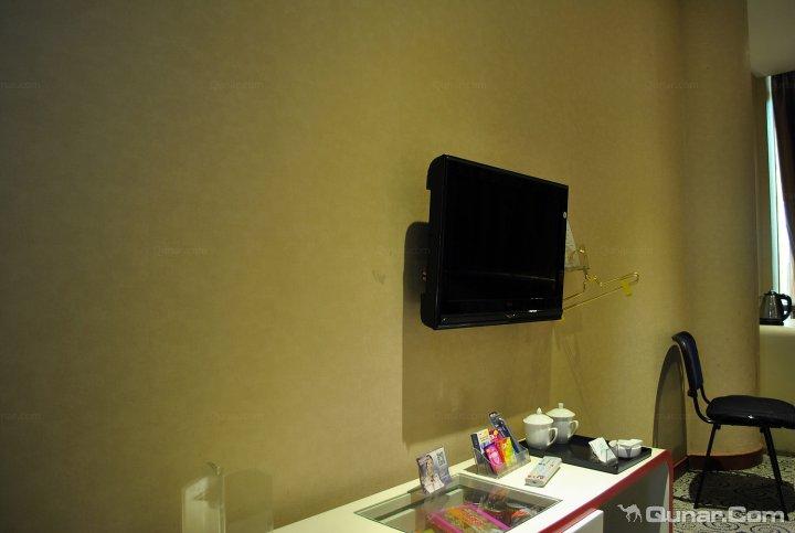 台州广数980tb3电路图