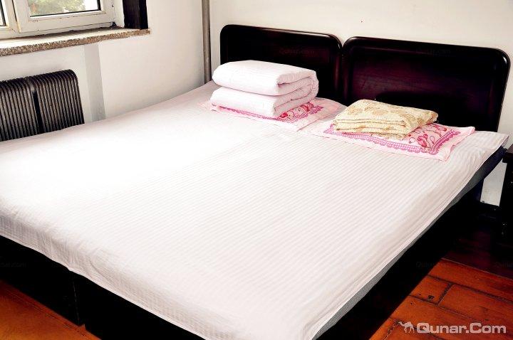 丹东东港市幸福里小区5号楼1602室