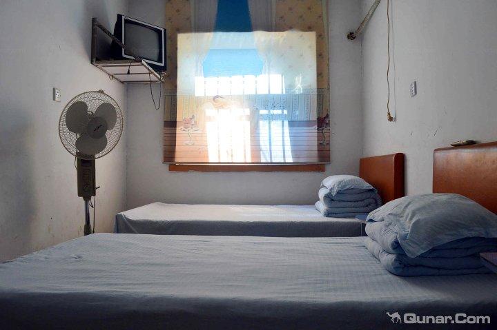 小型旅馆装修图片大全