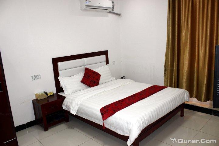 馨宇商务旅馆
