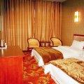 重庆华洲度假酒店