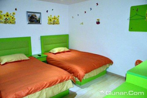 背景墙 房间 家居 设计 卧室 卧室装修 现代 装修 480_320