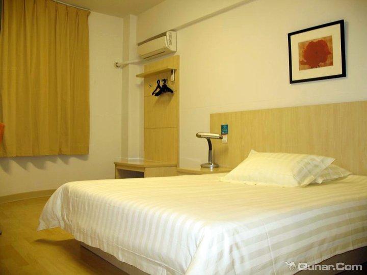 石家庄薇薇宾馆公寓
