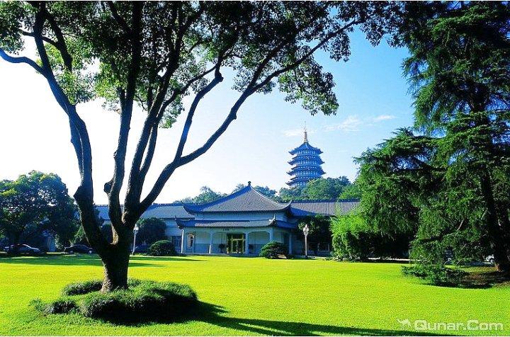 2014去杭州旅游住哪里好,杭州旅游住宿酒店预