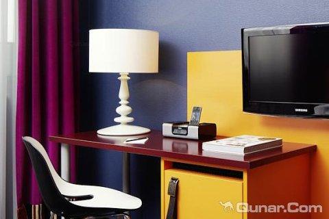 25 25hours hotel by levi 39 s 25 25hours hotel by levi 39 s. Black Bedroom Furniture Sets. Home Design Ideas