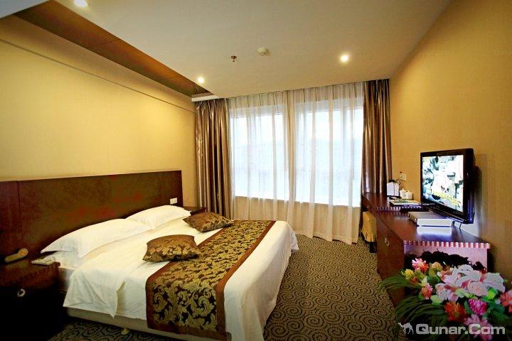 武隆重庆凯迪别墅酒店图片西方图片