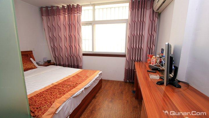 菏澤單身公寓裝修圖片